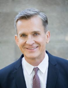Jeff Brodin, Labor & Employment Lawyer in Phoenix, Arizona